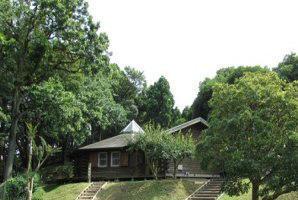 田浦青少年自然の家
